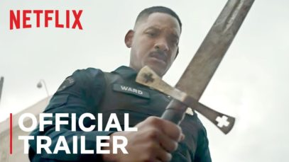 Bright-Official-Trailer-Netflix-attachment