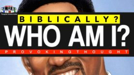Black-History-Who-Am-I-Biblically-attachment