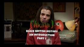 Akala-x-Black-British-History-An-Introduction-Part-1-attachment