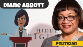 Insightful-Classroom-Series-Black-British-History-Part-2-Diane-Abbott-Black-History-Animated-attachment