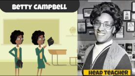 Insightful-Classroom-Series-Black-British-History-Part-5-Betty-Campbell-Black-History-attachment
