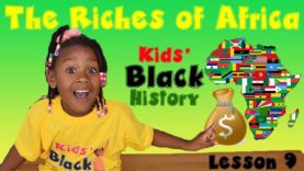 Kids-Black-History-Africa-is-Rich-attachment