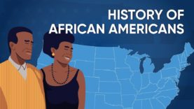 History-of-African-Americans-Past-to-Future-attachment