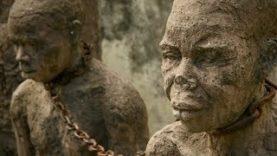 Maafa-21-Black-Genocide-in-21st-Century-America-full-documentary-attachment