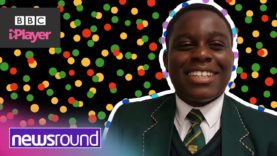 What-is-the-best-thing-about-being-Young-Black-and-British-Black-History-Month-Newsround-attachment