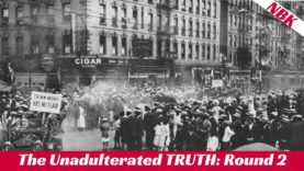 The-Unadulterated-Truth-Round-2Black-PoliticsMinstrel-ShowBlack-History-attachment