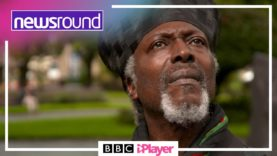 How-slavery-shaped-our-cities-Liverpool-Glasgow-amp-Bristol-Black-History-Month-Newsround-attachment