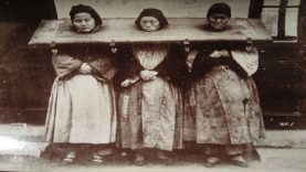 Photos-Of-Slavery-From-The-Past-That-Will-Horrify-You-attachment