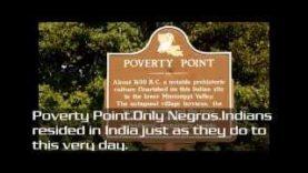 True-Black-History-attachment