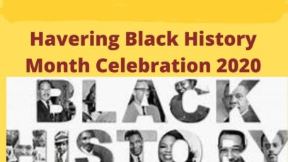 Black-History-Month-attachment