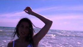 Rontom – Feeling The Sun ft Daniella.