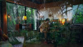 FKJ | Ylang Ylang EP (Live Session)