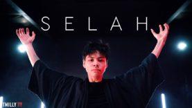 Kanye West – Selah – Choreography by Talia Favia ft Sean Lew, Kaycee Rice, Courtney Schwartz