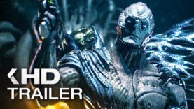 THE-BEST-UPCOMING-MOVIES-2021-New-Trailers-1-attachment