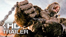 GODZILLA-VS-KONG-New-Trailers-2021-attachment