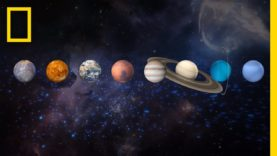 Solar-System-101-National-Geographic-attachment