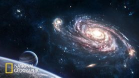 The-Milky-Way-Galaxy-Planets-Space-Documentary-2020-Full-HD-1080p-attachment