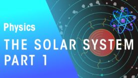 The-Solar-System-Part-1-Astrophysics-Physics-FuseSchool-attachment