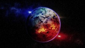 Space-VFX-Solar-system-planets-astronomy-attachment
