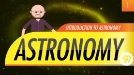 Introduction-to-Astronomy-Crash-Course-Astronomy-1-attachment