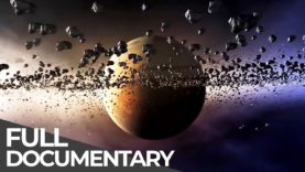 Planets-The-Search-for-a-New-World-Space-Science-Episode-4-Free-Documentary-attachment