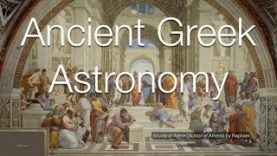 Ancient-Greek-Astronomy-attachment