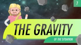 The-Gravity-of-the-Situation-Crash-Course-Astronomy-7-attachment