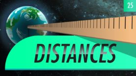 Distances-Crash-Course-Astronomy-25-attachment