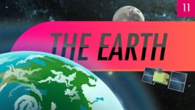 The-Earth-Crash-Course-Astronomy-11-attachment