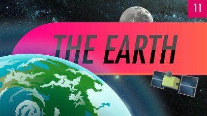 The-Earth-Crash-Course-Astronomy-11-attachment