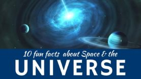 Interesting-Astronomy-10-Facts-about-Space-and-Exploration-of-the-Universe-attachment