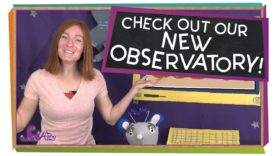 Let39s-Explore-Space-Astronomy-for-Kids-attachment