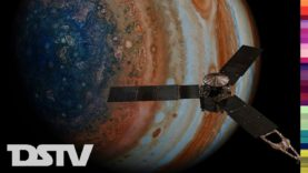 NASA-JUNO-What39s-Inside-The-Giant-Planet-2017-Science-Lecture-attachment