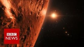 Astronomers-discover-7-Earth-sized-planets-BBC-News-attachment