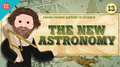 The-New-Astronomy-Crash-Course-History-of-Science-13-attachment
