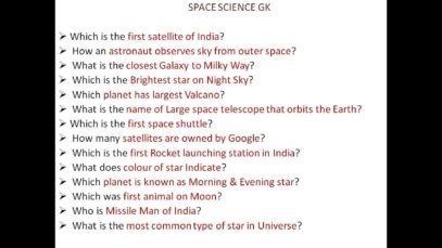 50-SPACE-SCIENCE-GK-QUESTION-amp-ANSWERS-3-attachment