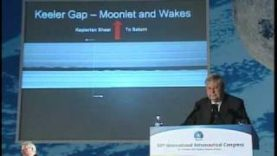 IAC2009-The-Contribution-of-Space-Science-to-Astronomy-attachment