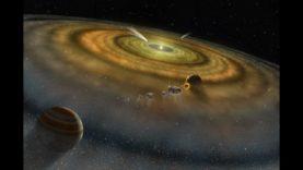 MDAS-November-2020-Isabella-Trierweiler-Persistent-Questions-in-Planet-Formation-attachment