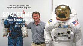 Developing-new-generation-space-suits-SpaceTime-with-Stuart-Gary-S23E70-Astronomy-Space-Science-attachment