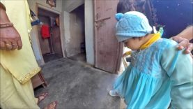 Visiting-Our-Bhabhi39s-House-Lochab-Jind-Harryana-attachment