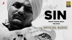 Sidhu-Moose-Wala-Sin-The-Kidd-Official-Audio-Latest-Punjabi-Rap-Song-attachment