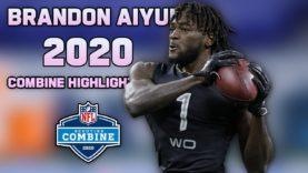 Brandon-Aiyuk-2020-NFL-Combine-Highlights-attachment