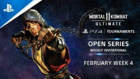 Mortal-Kombat-11-Weekly-Invitational-EU-PS4-Tournaments-Open-Series-attachment