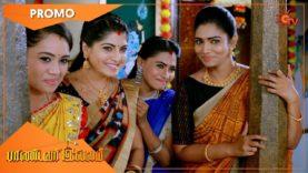 Pandavar-Illam-Promo-22-Feb-2021-Sun-TV-Serial-Tamil-Serial-attachment