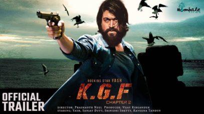 K.G.F.-Chapter-2-Official-Concept-Trailer-Rocking-Star-Yash-Sanjay-D-Srinidhi-Shetty-Prasanth-N-attachment