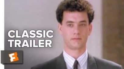 Big-1988-Trailer-1-Movieclips-Classic-Trailers-attachment