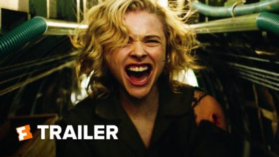 Shadow-in-the-Cloud-Trailer-1-2021-Movieclips-Trailers-attachment