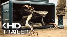 The-Best-NEW-Science-Fiction-Movies-Trailers-attachment
