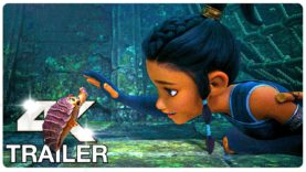 TOP-UPCOMING-ANIMATION-MOVIES-2020-amp-2021-Trailers-attachment