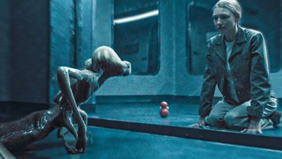 The-Best-NEW-Science-Fiction-Movies-63-Minutes-Trailers-Compilation-attachment